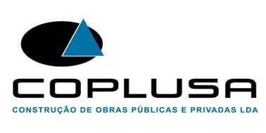 coplusa.png