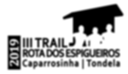 Logo 2019 update.png
