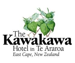 TheKawakawaLogoTA-NZ