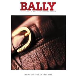 BallyMenCover copy
