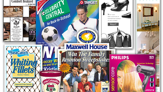 Design Source Graphic Design Web Site Design Darien CT