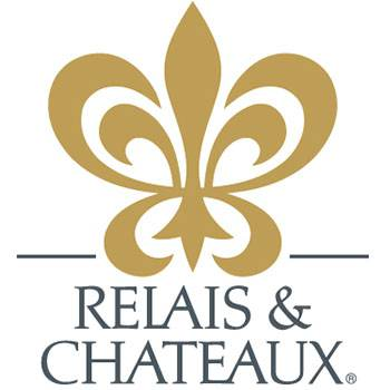 38970_350x350-Relais-Chateaux