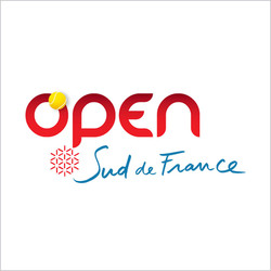 open_sud