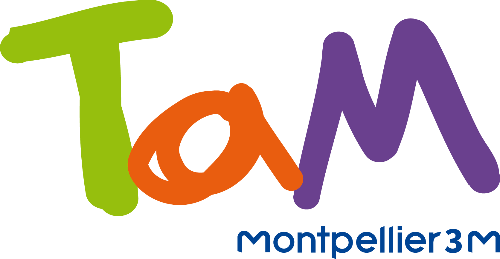 TaM_logo_quadri-signature