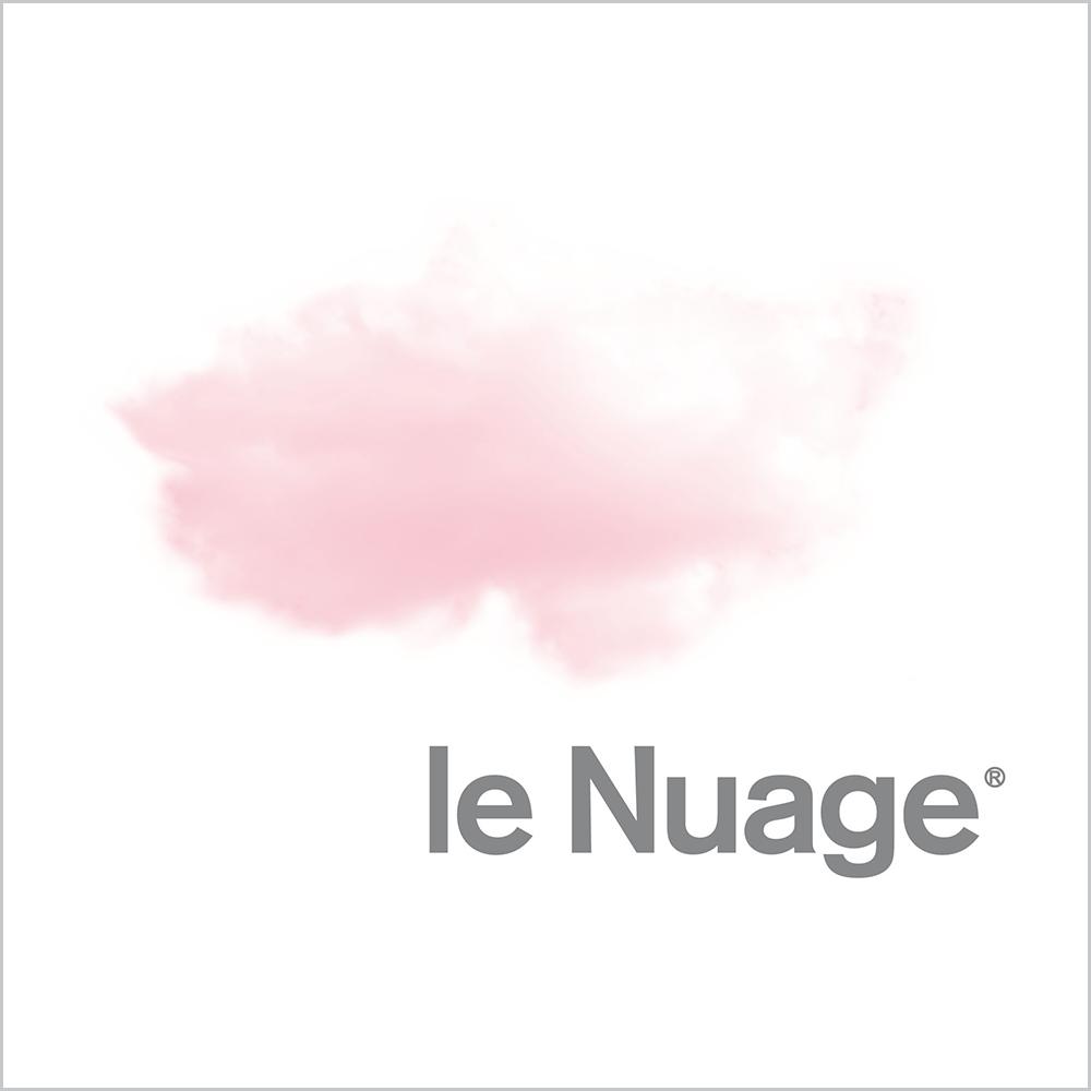le_Nuage