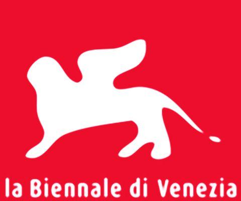838_biennale_2013-1