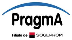 pragma_sogeprom_(2)