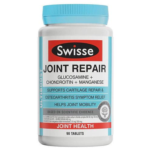 Swisse Ultiboost Joint Repair 90 Tablets