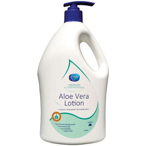 Enya Aloe Vera Lotion 1L