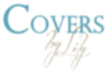 Covers By Lily