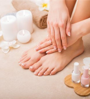 beauty-training-courses-online-centre-of