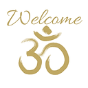 Welcome+OM.png