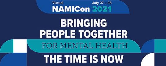 NAMICon2021.jpeg