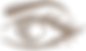 ADB_EyeIcon_Large.png