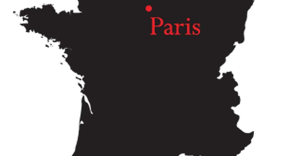 Mapas 4