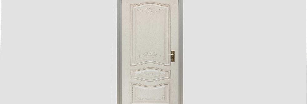 Porta 31