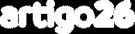 AF_logo_120118-01.png