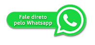 botao-whatsapp.webp
