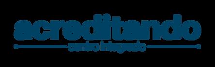 Logo Centro integrado_Azul.png