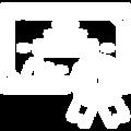 certificado icon.png