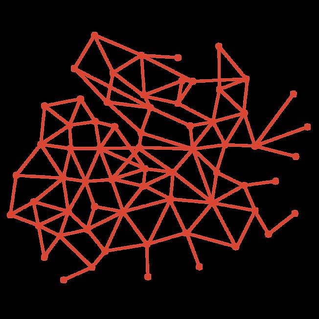 neurônios vermelho 1080_Prancheta 1.png