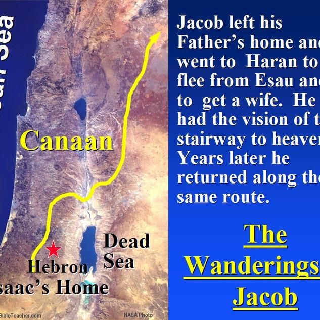 Wanderings of Jacob 1024.jpg