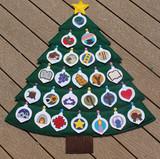 Jesse tree coloured.jpg