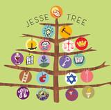 jesse-tree (1).jpg