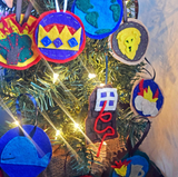 Jesse-Tree-Ornament-Ideas-7.png