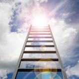 featured_ladder_tofreedom.jpg