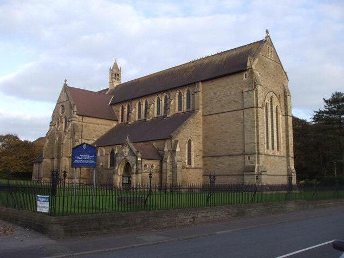 churchexterior.jpg