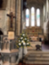 churchinterior2.jpg