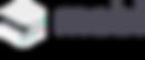 mabl_horizontal_dark.png