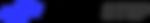 lightstep-logo.png