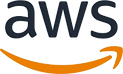 AWS_logo_edited.png