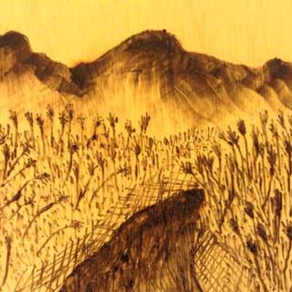 Landscape (study)