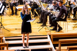 Fête des Musiques Gruériennes 2017