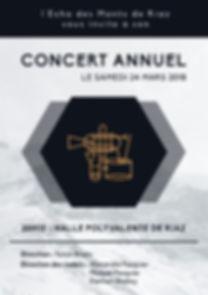 Concert_2018_1.JPG