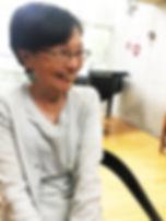 磯山さん1.jpg