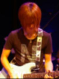 ギター酒井先生_edited.png