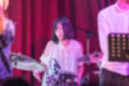 ドラム先生.jpg