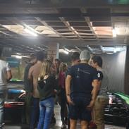 2019-08-23_Jeug-Go-Karts_Groep2.jpeg