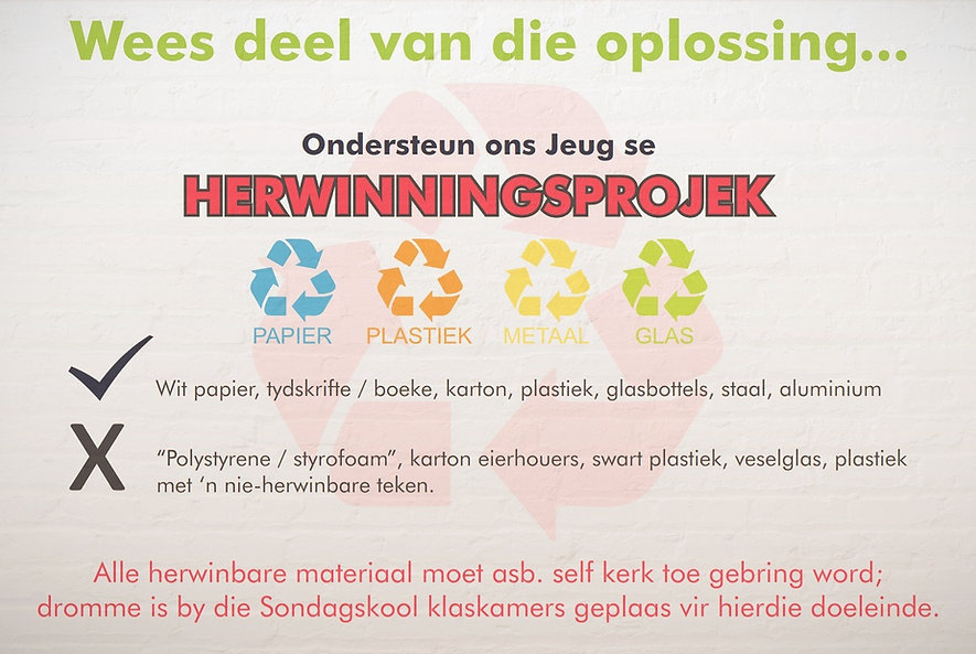 Herwinningsblad_edited_edited.jpg