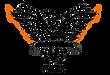 Jeug 2019 logo R02.png