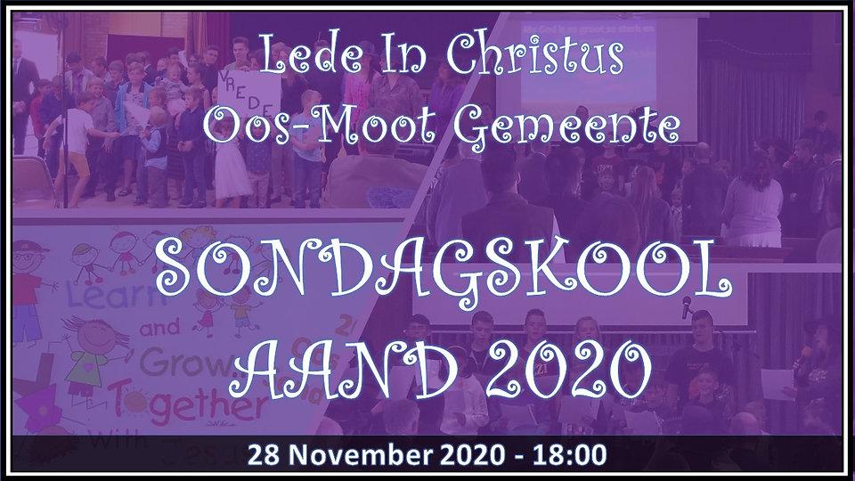 2020-11-28_Sondagskool-Aadn-Blad.jpg