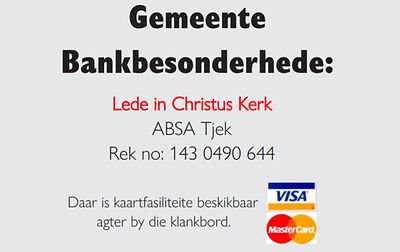 Oos-Moot-Bank.jpg