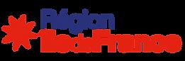 Logo Region IDF.png