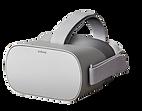 Oculus%20Go_edited.png