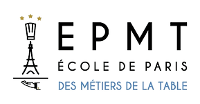 EPMT%20logo_edited.png