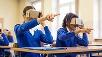 VR Classe.jpg